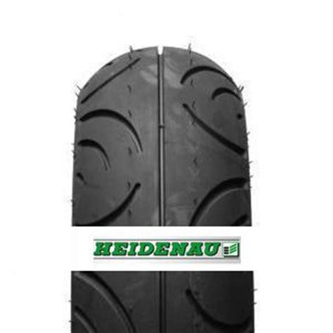 Motorradreifen Bmw K 100 by Reifen Heidenau K61 100 80 10 58m Rf Reifenleader Ch
