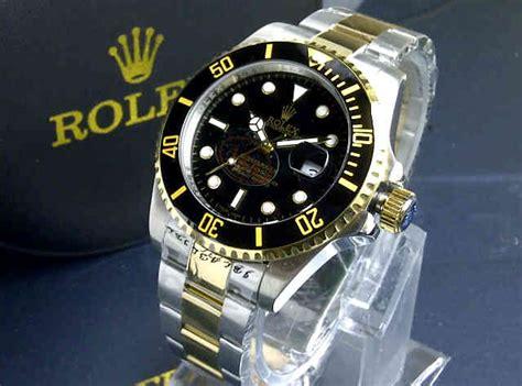 Original Jam Tangan Guess Asli Pria Bukan Kw jual jam tangan murah kualitas import grosir jam tangan