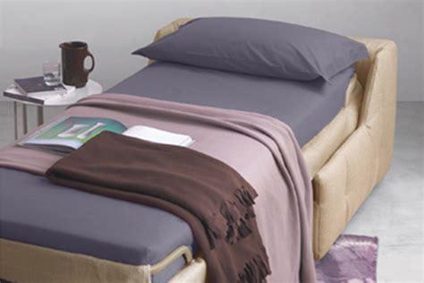 poltrone e sofa viale certosa orari arflex
