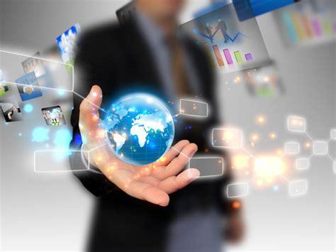 imagenes gratis tecnologia 39 cursos gratis universitarios para formarte en