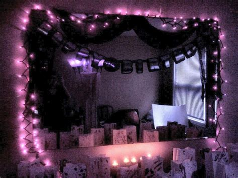 freaky bedroom ideas freaky bedroom ideas 1000 images about zombie party