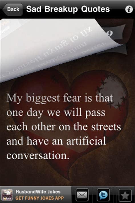 break up comfort quotes sad quotes about breakups quotesgram