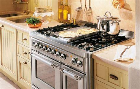 febal cucine classiche cucine classiche febal mod aida sala arredamenti lecco