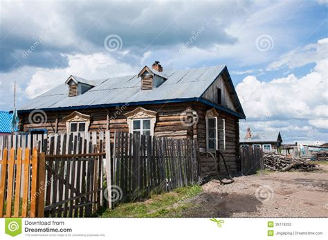 river side farm house and the town of riverside amount ergunaen small farm house chic stock photography