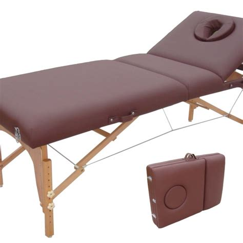 portable massage couches 9045 portable massage couch wooden