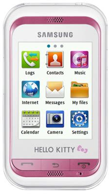 themes hello kitty samsung samsung hello kitty overview