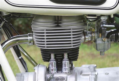 Bmw Motorrad 6 Zylinder Test by Bmw Motorrad 6 Zylinder Technische Daten