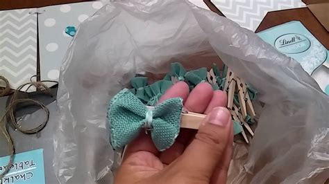 Dollar Tree Baby Shower by Baby Shower Dollar Tree Ideas 7 14 16