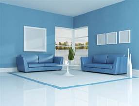 download colors in room widaus home design