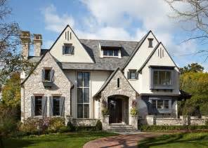 Latest Wall Paint Styles stucco amp stone traditional exterior chicago by