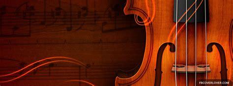 musical instruments covers  facebook fbcoverlovercom