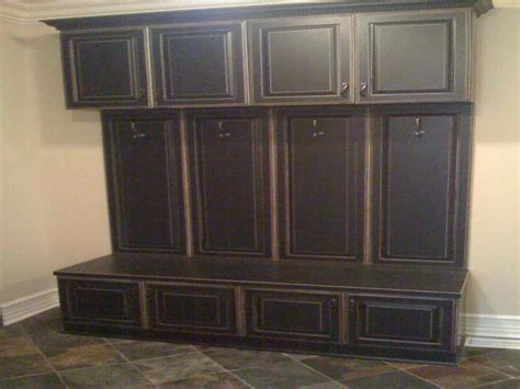 mudroom cabinets and benches storage mudroom lockers cabinet mudroom lockers with bench built in benches