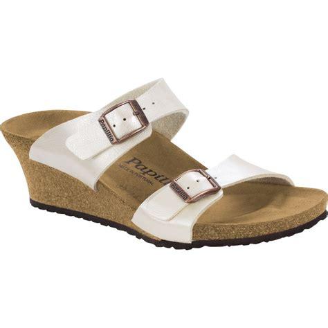 narrow womens sandals birkenstock dorothy narrow sandal s backcountry