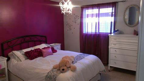 bedroom makeover for a 10 year old girl for home now