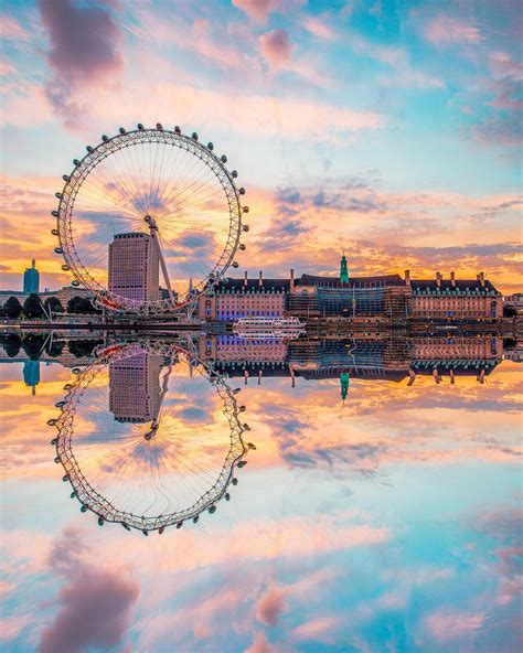 london wallpaper pinterest london eye lambeth london photos pinterest london