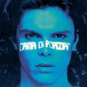 biagio antonacci artist profile charts gianluca grignani artist profile charts