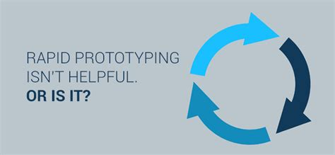 Rapid Prototyping Of Software For Avionics Systems prototyping geekmusthave
