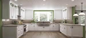 bright white kitchen cabinets rta bright white shaker stylish kitchen cabinets