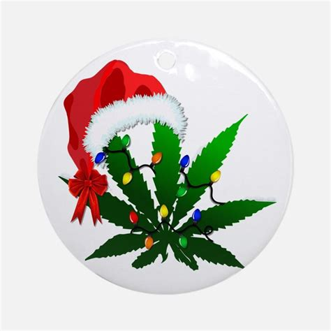 marijuana christmas ornament marijuana ornaments 1000s of marijuana ornament designs