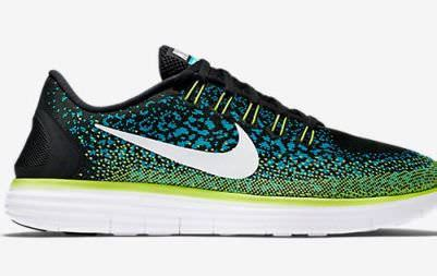 guide to nike running shoes nike running shoes the definitive guide 2017 running
