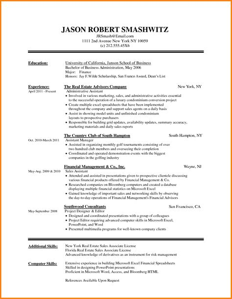 Ms Resume Templates Free by Free Resume Templates Microsoft Word Whitneyport Daily