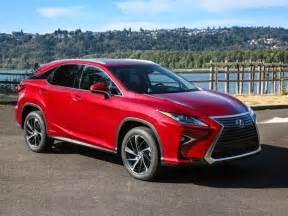 9 best hybrid suvs for 2016 autobytel