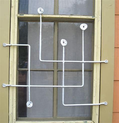 newark custom window bars 201 855 6257 windows bars