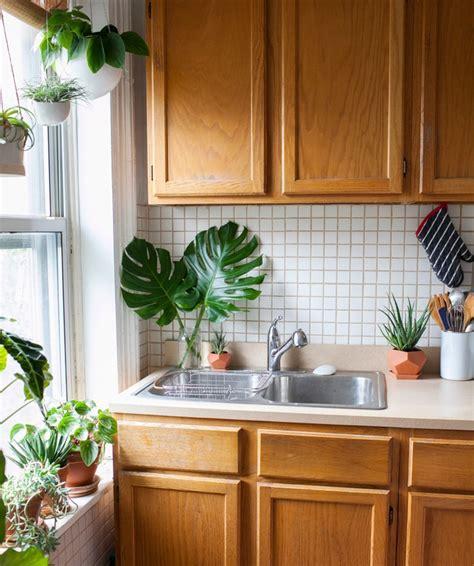 moderniser une cuisine en bois 3684 moderniser une cuisine en bois top relooking cuisine pour