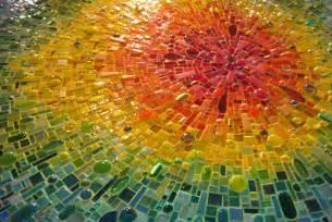 Wall Murals Online India the art of mosaics the art evolution