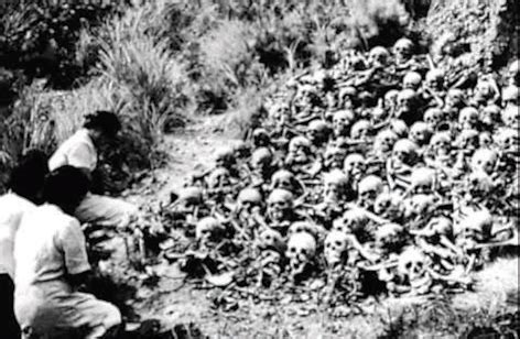 imagenes impactantes de la bomba atomica 71 years ago in hiroshima and nagasaki 171 nuclear news