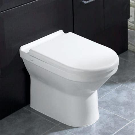 yorkshire bathrooms direct bathrooms direct yorkshire