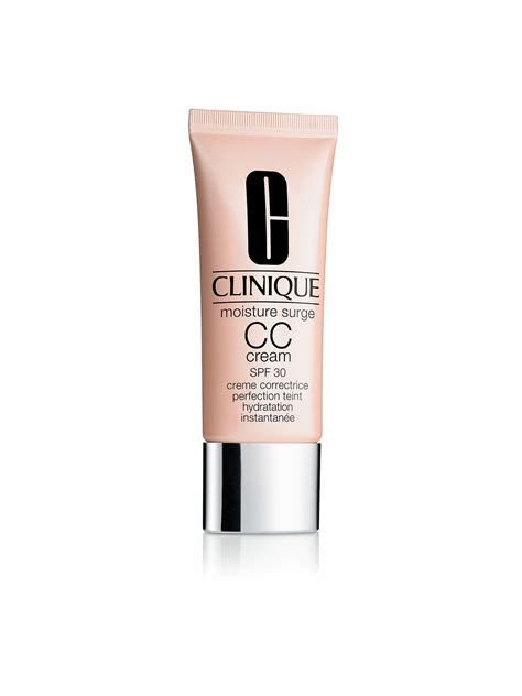 Produk Clinique clinique moisture surge shop for cheap skincare and save