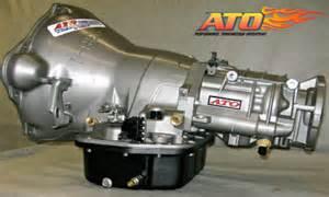 ato performance transmissions 916 636 3283 dodge