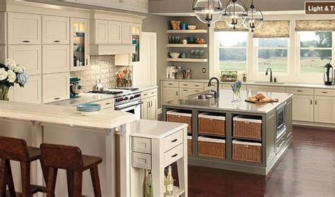 How To Finish Kitchen Cabinets by Kitchen Cabinet Refinishing From Kitchen Cabinet