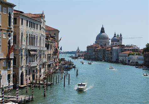 di italia venezia italia journey for 4