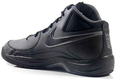 nike overplay vii mens basketball shoe collection of basketball shoes buyer s guide reviews