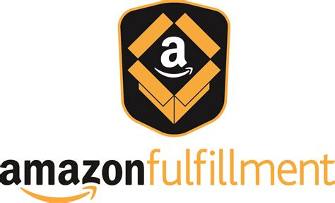 Amazon Gift Card Fulfilled By Amazon - 11 amazon logo vector images amazon app store logo amazon com logo and amazon com