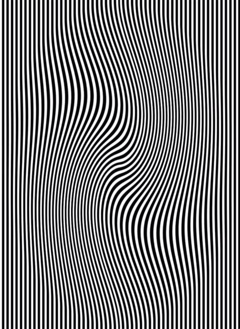 line pattern overlay black and white edit lines overlay stripes image