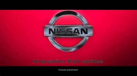 nissan logo wallpaper nissan logo wallpaper 67 images