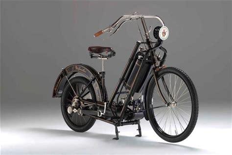 Erstes Motorrad Kaufen by Erstes Serienmotorrad Modellnews