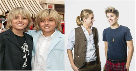 full house cast now and then 2014 full house cast then and now memes