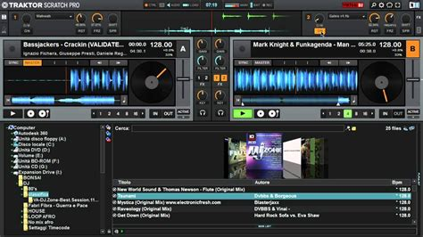 dj software free download full version for windows 10 virtual dj 8 free download full version for windows 8