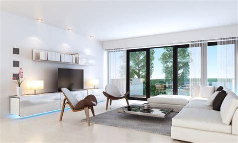 interior design photos fassado maroc architecture interieur design