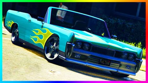 original cost new of vehicles gta 5 dlc idea quot west coast update quot with lowrider