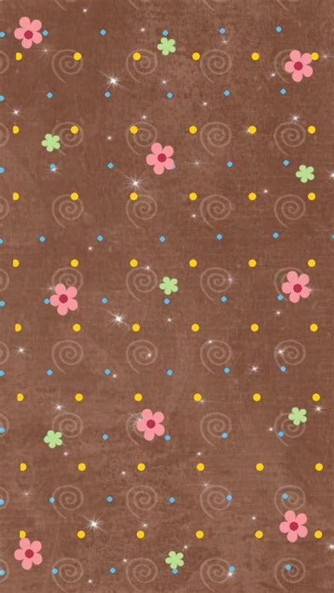 wallpaper kawaii flower 1022 best images about kawaii on pinterest erin condren