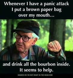 Old Guy Memes - best 25 grumpy old men ideas on pinterest grumpy old