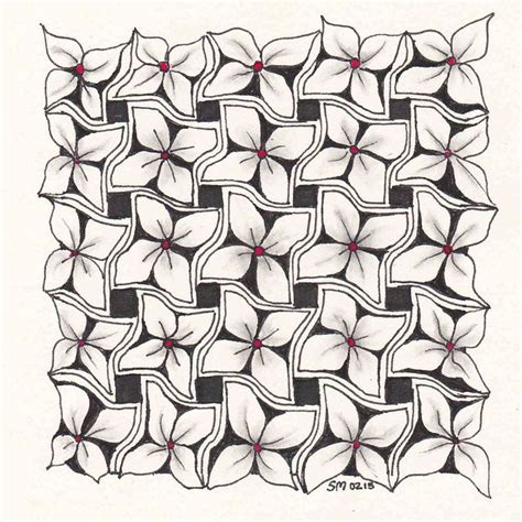 flower pattern mixer 27 best buttercup images on pinterest zentangle