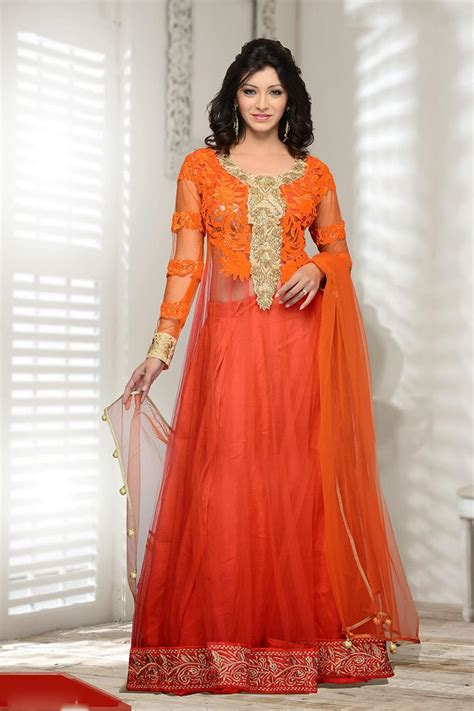 dress design in net pakistani frock style girls eid dresses xcitefun net