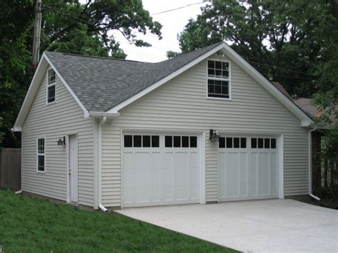 custom garage plans regency garages chicago garage builder garage
