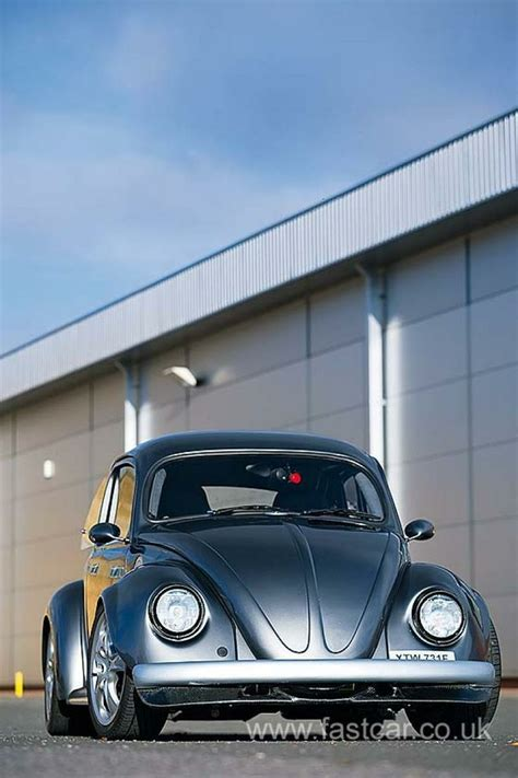 porsche volkswagen beetle modified beetle porsche engine vw vw bug research